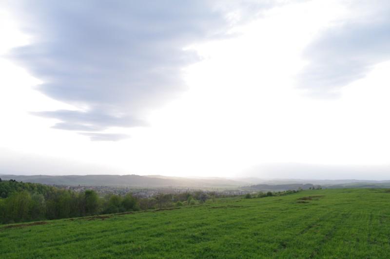 belapatfalva-szallas-12