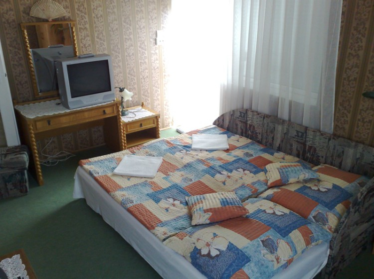 Viola Apartman Bélapátfalva, Bélapátfalva szállás